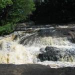 Bassford Falls