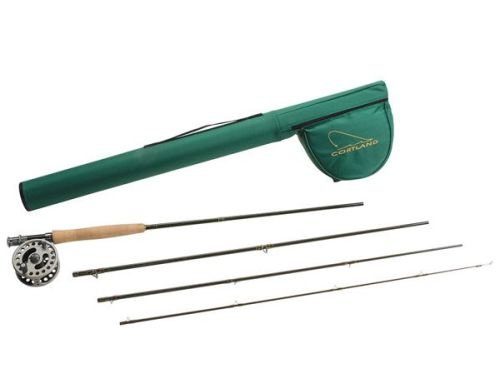 Fly fishing gear packbasket adventures for Rent fishing gear