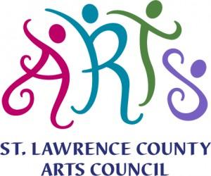 SLC Arts Coucil Logo