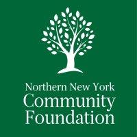 NNY Community Foundation Logo